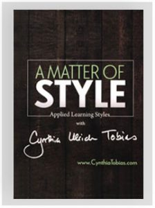 ct-matterofstyle-book