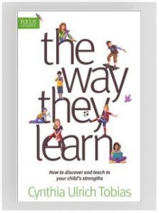 ct-twtl-book