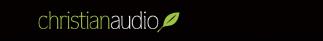 Christian-Audio-banner