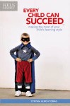 Every-Child-Can-Succeed-99x150