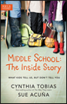 Middle_School_The_Inside_Story_Cover