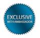ambassadorexclusive