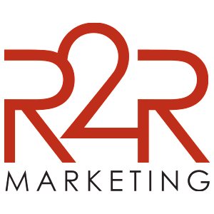 r2r_marketing_logo