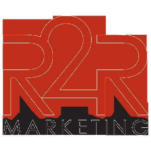 r2r_marketing_logo