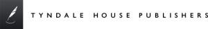 tyndale_house_publishers_logo