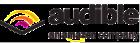 audible_logo._V372080617_