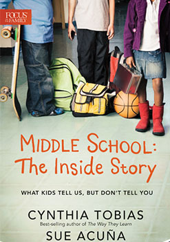 middle-school-book-cropped