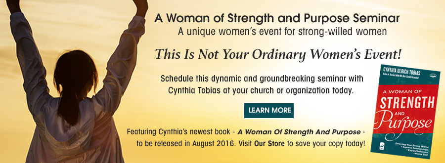 Strong-Willed-Woman-Live-Event