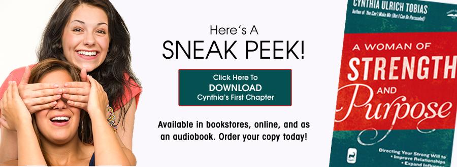 Sneak-Peek-new-slider