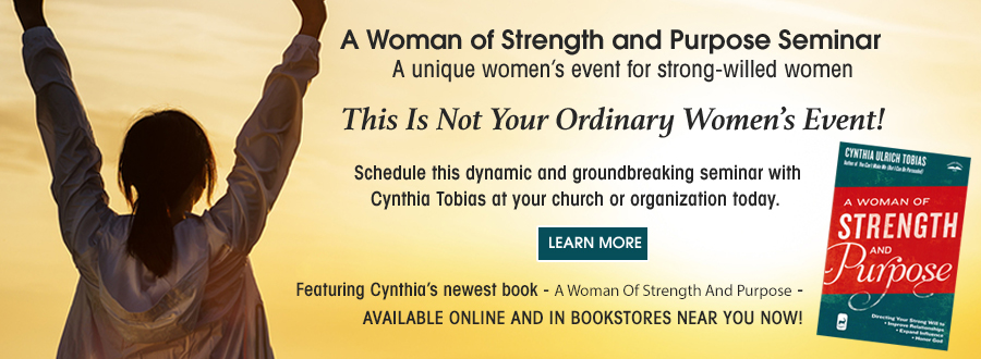 not-your-ordinary-womens-event-updated