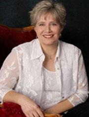 Laurie Winslow Sargent