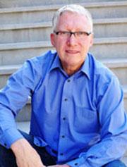 Tim Kimmell